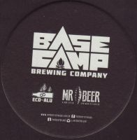 Beer coaster mr-beer-2