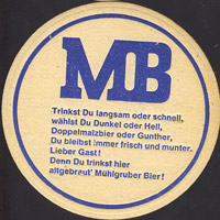 Pivní tácek muhlgrub-1-zadek