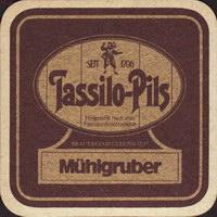 Pivní tácek muhlgrub-3-small