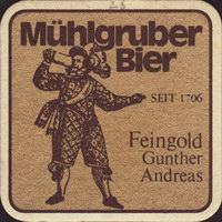 Pivní tácek muhlgrub-3-zadek-small
