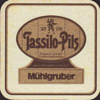 Pivní tácek muhlgrub-4-small