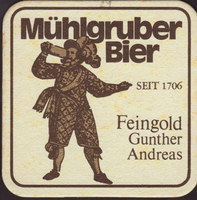 Pivní tácek muhlgrub-4-zadek-small