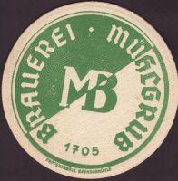 Pivní tácek muhlgrub-5-small