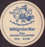 Beer coaster muhlgrub-6-zadek-small