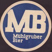 Beer coaster muhlgrub-7-small