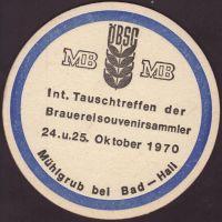 Beer coaster muhlgrub-7-zadek-small
