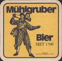 Pivní tácek muhlgrub-8-small