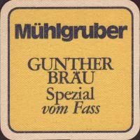 Pivní tácek muhlgrub-8-zadek-small
