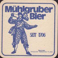 Pivní tácek muhlgrub-9-small