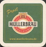 Pivní tácek mullerbrau-neuotting-1-small