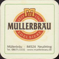 Pivní tácek mullerbrau-neuotting-2-small