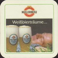 Pivní tácek mullerbrau-neuotting-2-zadek-small
