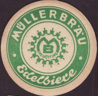 Pivní tácek mullerbrau-neuotting-3-oboje-small