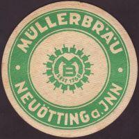 Pivní tácek mullerbrau-neuotting-4-oboje-small
