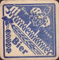 Pivní tácek mundenhamer-1-oboje-small