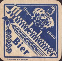 Pivní tácek mundenhamer-2-oboje-small