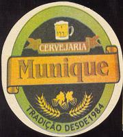 Pivní tácek munique-1-oboje