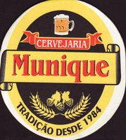 Pivní tácek munique-2-oboje-small