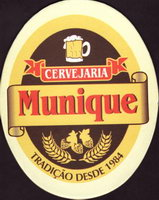 Beer coaster munique-3
