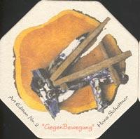 Pivní tácek murau-1-zadek