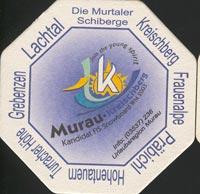 Pivní tácek murau-13-zadek