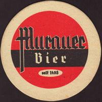 Pivní tácek murau-41-oboje-small