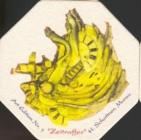 Pivní tácek murau-5-zadek