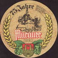Pivní tácek murau-58-zadek-small