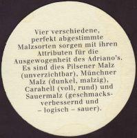 Pivní tácek murau-63-zadek-small