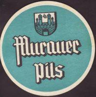Pivní tácek murau-91-small