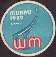 Pivní tácek murau-94-zadek-small