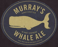 Beer coaster murrays-craft-1-small