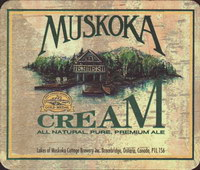 Beer coaster muskoka-3-small