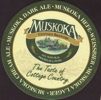 Beer coaster muskoka-4-small
