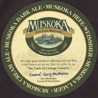 Beer coaster muskoka-4-zadek-small
