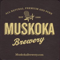 Beer coaster muskoka-6-small