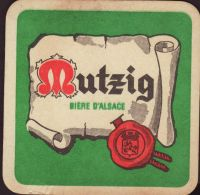 Beer coaster coasters/mutzig-8-small.jpg