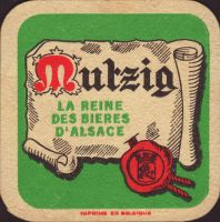 Beer coaster coasters/mutzig-9-small.jpg