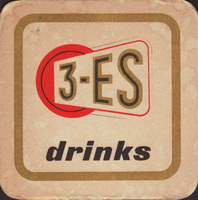 Beer coaster n-3-es-1-small