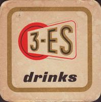 Beer coaster n-3-es-1-small