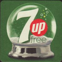 Beer coaster n-7-up-1-small