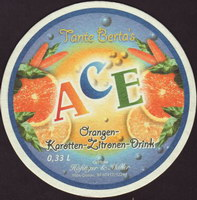 Beer coaster n-ace-1-oboje-small