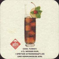 Pivní tácek n-afri-cola-1-zadek-small