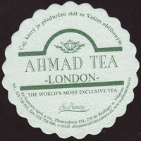 Beer coaster n-ahmad-tea-1-small