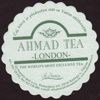 Beer coaster n-ahmad-tea-1-small
