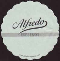 Beer coaster n-alfredo-1-small
