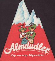 Beer coaster n-almdudler-1-small