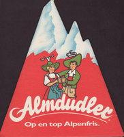 Beer coaster n-almdudler-1-small