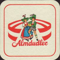 Beer coaster n-almdudler-2-small