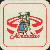 Beer coaster n-almdudler-2-small